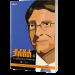 ဘီလ်ဂိတ်၏ ဘဝနှင့်စီးပွားရေးသင်ခန်းစာများ