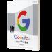 Google နှင့် ရာစုသစ်စီမံခန့်ခွဲမှု