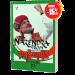 နာရန်ဒရာမိုဒီ (နိုင်ငံရေးအတ္ထုပ္ပတ္တိ) (15% Off)