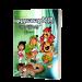 ရွေ့ရွေ့သွားသောကျောက်တုံးကြီးနှင့် ပျော်ရွှင်ဖွယ်ပုံပြင်များ(၉)
