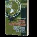 ကမ္ဘာကျော်အစ္စရေးထိပ်တန်းသူလျှိုများ