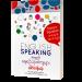 ENGLISH SPEAKING အတွက် နေ့စဉ်သုံးဝါကျများ