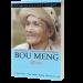 BOU MENG