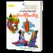 ကလေးနှင့်လူငယ်များအတွက် ဇာတ်တော်ကြီးဆယ်ဘွဲ့