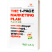 1-Page Marketing Plan