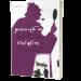 ရှားလော့ဟုမ်း၏ နောက်ဆုံးစွန့်စားခန်းအသစ်များ