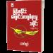 မြန်မာ့နိုင်ငံကျောင်းသားလှုပ်ရှားမှုသမိုင်း(၁၉၀၃-၆၂)