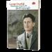 George Orwell နှင့် Burmese Daysအားမြန်မာနိုင်ငံတွင်ရှာဖွေခြင်း