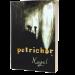 Petrichor