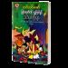 မြန်မာစာဂုဏ်တင့် ငွေကြယ်ပွင့် သတ်ပုံကဗျာများ