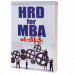 HRD for MBA