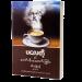 ပလေတိုနှင့်ကော်ဖီသောက်ခြင်း