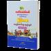 တက္ကသိုလ်ဝင်တန်း မြန်မာစာ (မေးခွန်းဟောင်းများစုစည်းချက် ၂၀၀၂-၂၀၂၀)