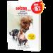 ခွေးလေးမိုတီရဲ့ ဗရက်(မ်)ရှာ(က်)ရှက်(စ်) (15% Off)
