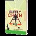 Supply Chain စီမံခန့်ခွဲမှု