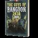 THE GUYS OF RANGOON 1930