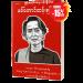 မြန်မာ့နိုင်ငံရေးပန်းချီထဲက ဒေါ်အောင်ဆန်းစုကြည် (15% Off)