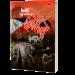 ဖိလစ်ပိုင်အမျိုးသားအာဇာနည် ဒေါက်တာရီဇော်