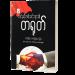 ဟင်နရီကစ်ဆင်းဂျား၏ တရုတ်