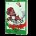 နာရန်ဒရာမိုဒီ (နိုင်ငံရေးအတ္ထုပ္ပတ္တိ)