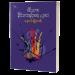 လိင်သဘာ၀နိုင်ငံသားအခွင့်အရေးနှင့် ဥပဒေ