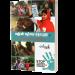 အမျိုးသမီးအခွင့်အရေး ဆုံးရှုံးနေသူများနှင့် ဗိုက်အငှားလိုက်သူတစ်ဦး၏ဘ၀
