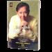 မြန်မာ့နိုင်ငံရေးမုန်တိုင်းထဲက ကျွန်တော့်ဘ၀ (ဒုတိယတွဲ)